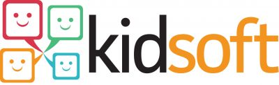 Bathurst ELC Early Learning Centre - KidSoft Logo